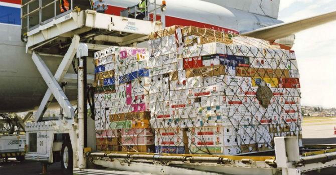 """Thị trường 24h: Việt Nam được đưa những mặt hàng """"nhạy cảm"""" vào Hàn Quốc"""