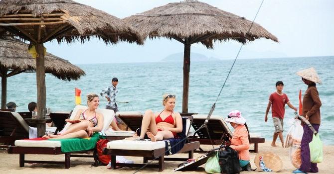 Việt Nam sẽ miễn visa cho một số nước