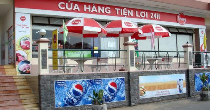 Người Việt sẵn sàng trả giá đắt để mua hàng