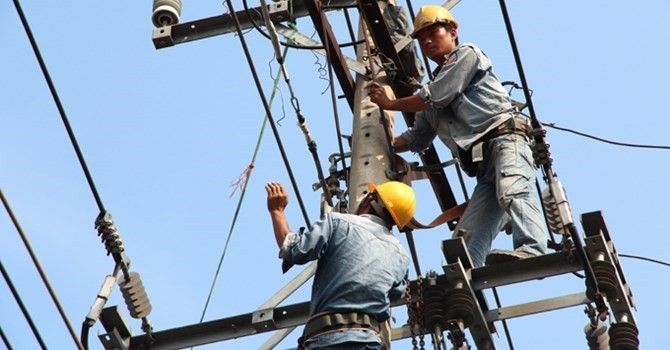 Thị trường 24h: Thả nổi giá điện, ai lợi ai thiệt?