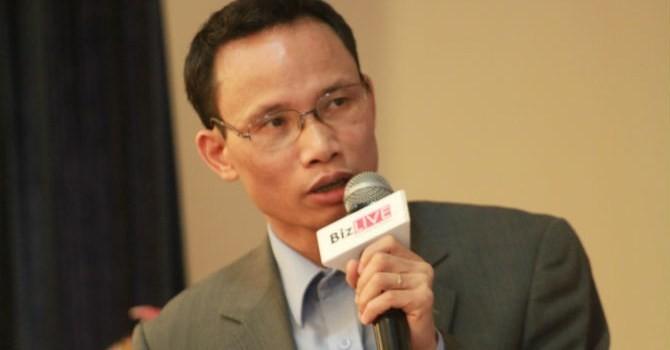 """Ngoài Lào, Campuchia, Myanmar, ngân hàng Việt có thể """"đặt chân"""" vào đâu?"""