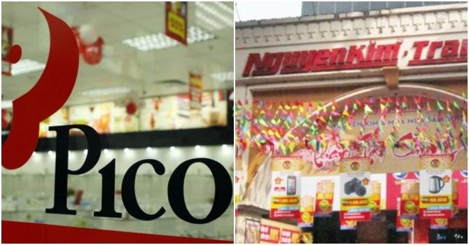 """Cuộc đua """"thâu tóm"""", doanh nghiệp Việt có bị đo ván trên sân nhà?"""