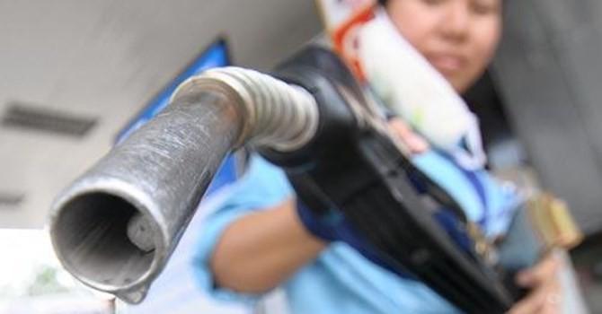 Quỹ bình ổn xăng dầu Petrolimex giảm 810 tỷ đồng