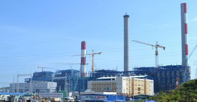 Thị trường 24h: Việt Nam giảm mua điện từ Trung Quốc