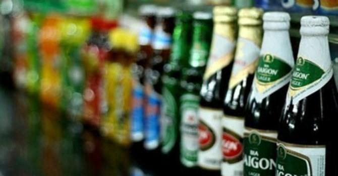 """Ngoài Sabeco, """"đại gia"""" ngành bia nào có thể bị truy thu thuế?"""