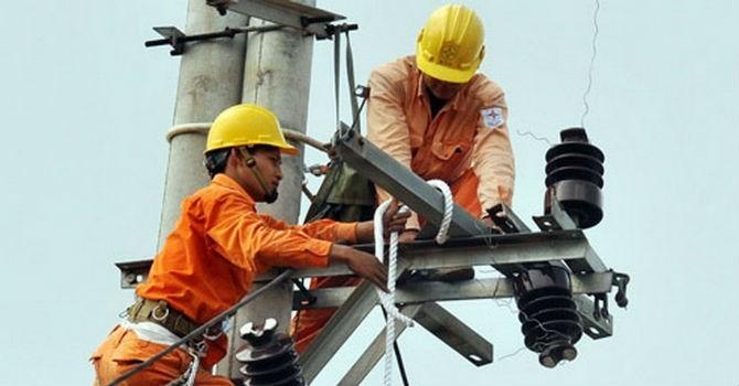 Giá điện sẽ bị kiểm toán vào năm 2016?