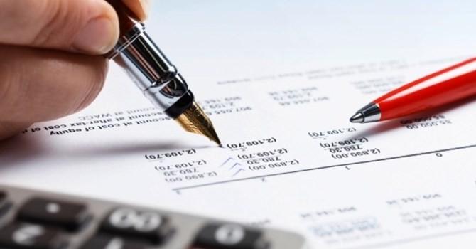Nợ thuế hơn 15 tỷ, doanh nghiệp nộp 120.000 đồng