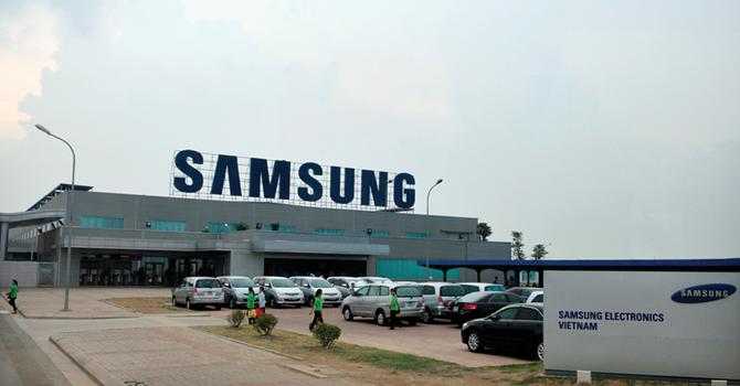 Thị trường 24h: Viettel muốn được hưởng cơ chế chính sách như Samsung