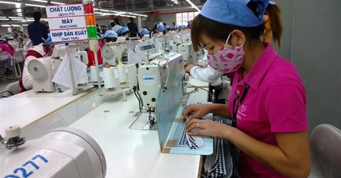 """Ông Đặng Đức Thành: Cần 2 triệu doanh nghiệp cho """"trận đánh kinh tế lớn"""""""