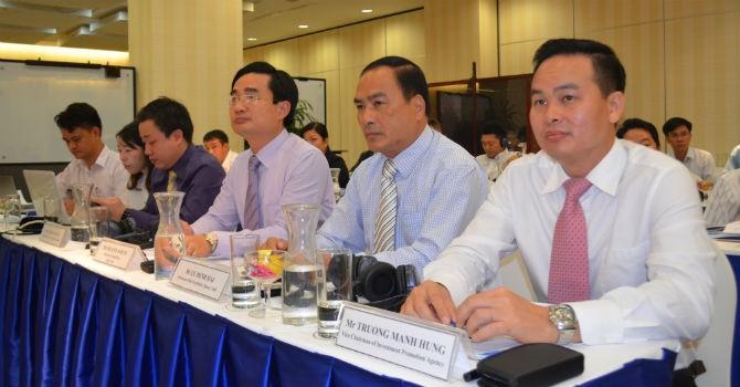 Quảng Ninh kêu gọi doanh nghiệp đầu tư 47 dự án