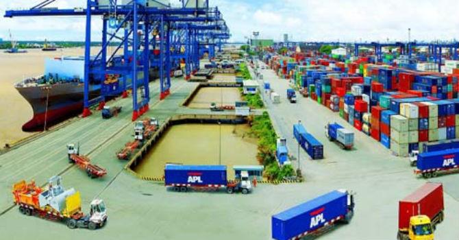 Sửa Luật thuế xuất nhập khẩu ngân sách tác động như nào?