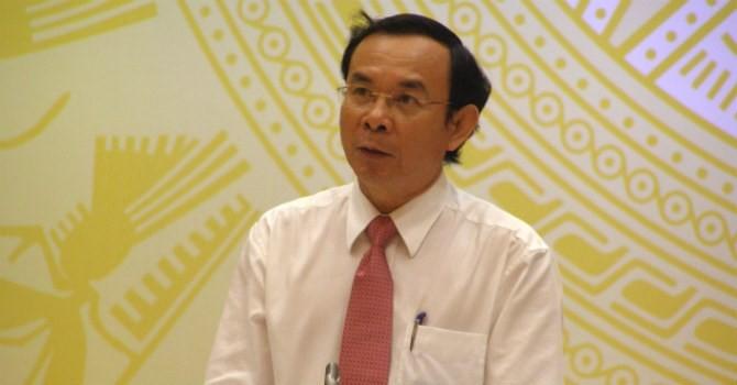 Kết luận của Thủ tướng vụ 8B Lê Trực: Xử lý nghiêm chủ đầu tư