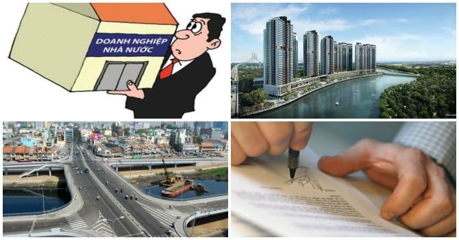 Những chính sách quan trọng có hiệu lực từ tháng 11/2015