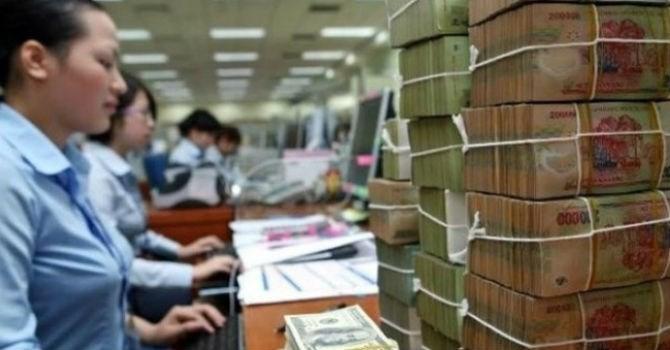 Hụt thu ngân sách hơn 31 nghìn tỷ, nguồn bù đắp lấy từ đâu?