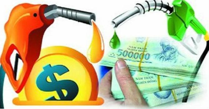 Petrolimex: Quỹ Bình ổn xăng dầu giảm 200 tỷ đồng