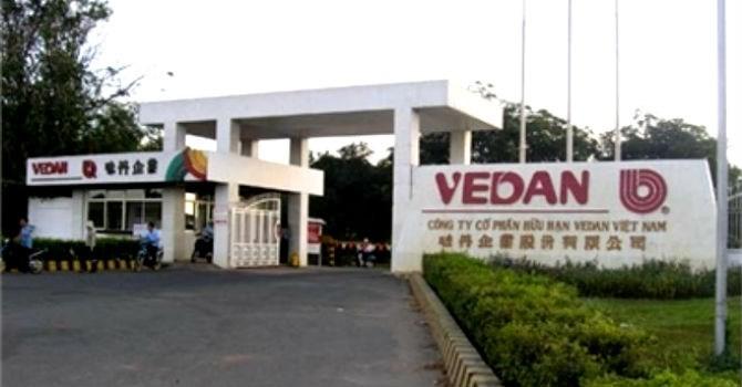 Vedan Việt Nam kêu khó vì bột ngọt giá rẻ tràn lan