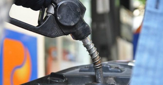 Quỹ bình ổn xăng dầu còn dư gần 2.800 tỷ đồng
