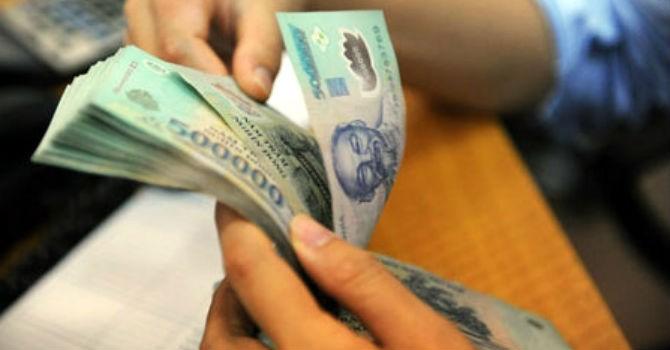 Bộ Tài chính: TPP là cơ hội cho thị trường dịch vụ tài chính Việt Nam