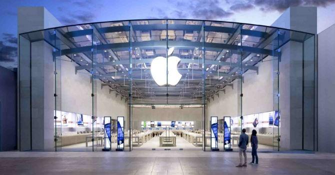 Thị trường tuần qua: FPT, Viettel có sợ khi Apple vào Việt Nam?