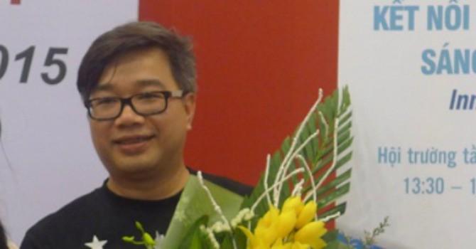 """""""Startup Việt đừng hoang tưởng về những cơ hội"""""""