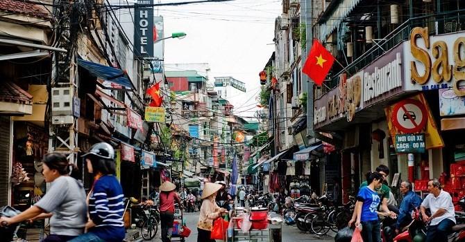 Kinh tế Việt Nam: Kịch bản nào cho giai đoạn 2016-2020?