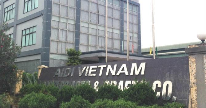 """Vì sao Quảng Ninh có thể thành """"đất hứa"""" cho FDI?"""