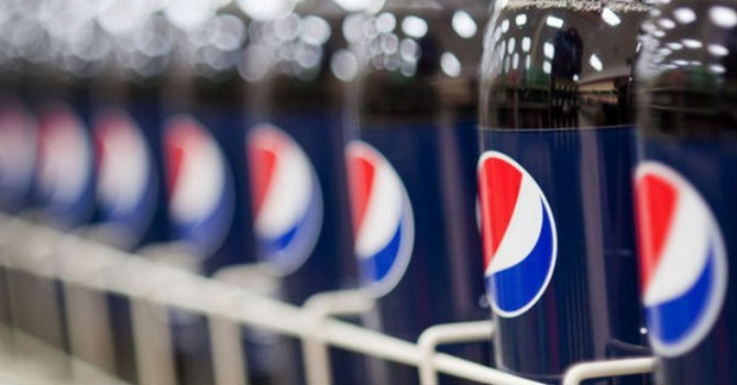 Thị trường 24h: PepsiCo Việt Nam bị kiểm tra đột xuất