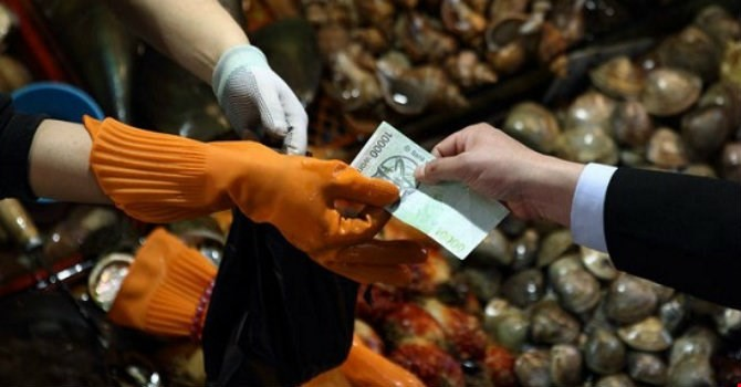 FTA Việt Nam - Hàn Quốc chính thức có hiệu lực từ ngày 20/12