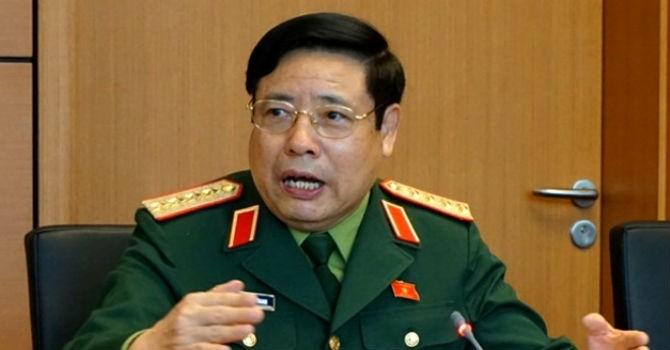 Quân đội bàn giao 40 ha đất ở sân bay Tân Sơn Nhất cho Giao thông