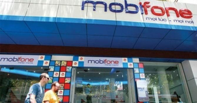 Sẽ trình phương án giá bán Mobifone trong vài ngày tới