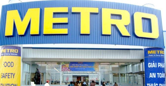 Vì sao thương vụ chuyển nhượng Metro hơn một năm mới hoàn tất?