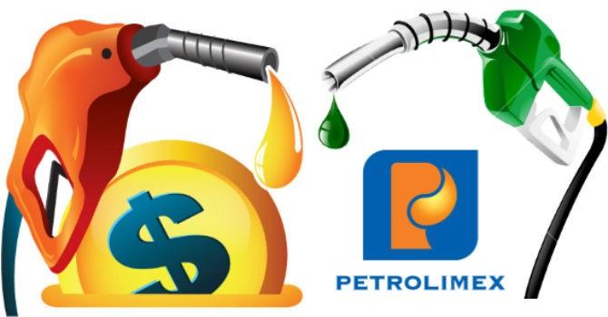 Petrolimex: Quỹ bình ổn xăng dầu tăng 140 tỷ đồng