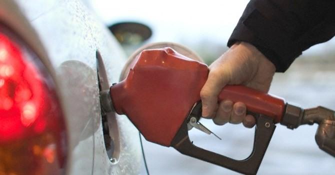 Quỹ bình ổn xăng dầu dư gần 4.000 tỷ đồng