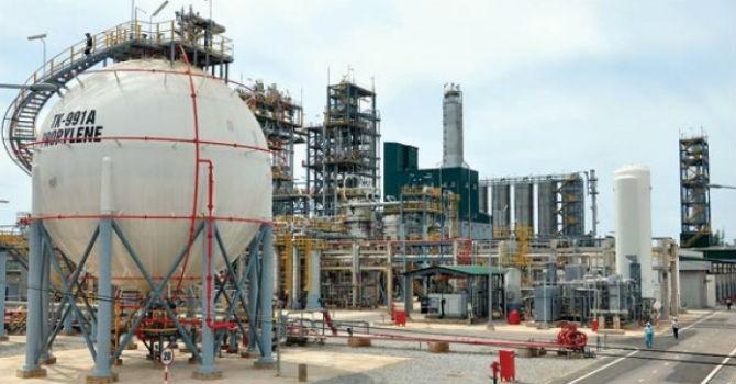 """CEO Vietsovpetro: """"Giá dầu thô xuống thấp phải chấp nhận đóng một số mỏ, giếng"""""""