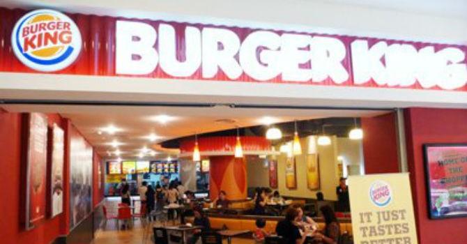 """Thị trường 24h: Không chỉ Burger King, nhiều đại gia khác cũng đang """"thoái lui""""?"""