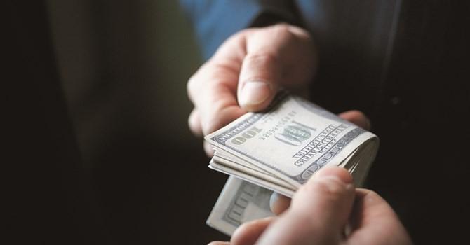 """Chính phủ phản hồi vụ nhà đầu tư Nhật bức xúc với """"chi phí gầm bàn"""""""