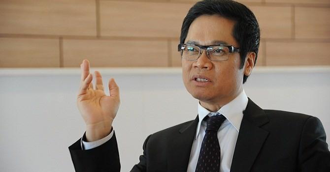 """FTA Việt Nam - EU: Con đường hợp tác không chỉ có """"hoa hồng"""""""