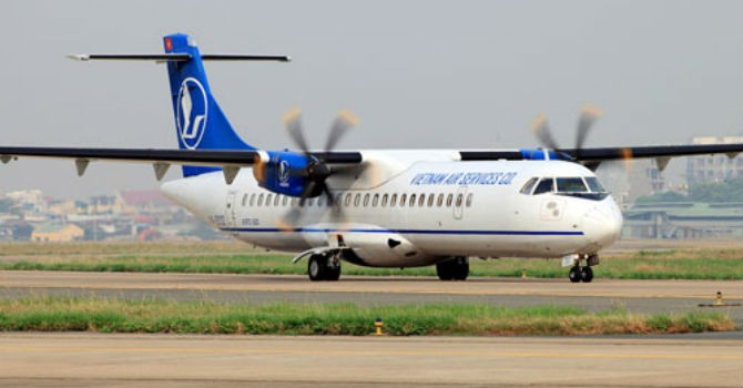"""Thấy gì từ đề xuất """"lạ"""" của Vietnam Airlines thành lập hãng hàng không mới?"""