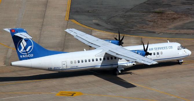 Vietnam Airlines chính thức thành lập hãng bay mới