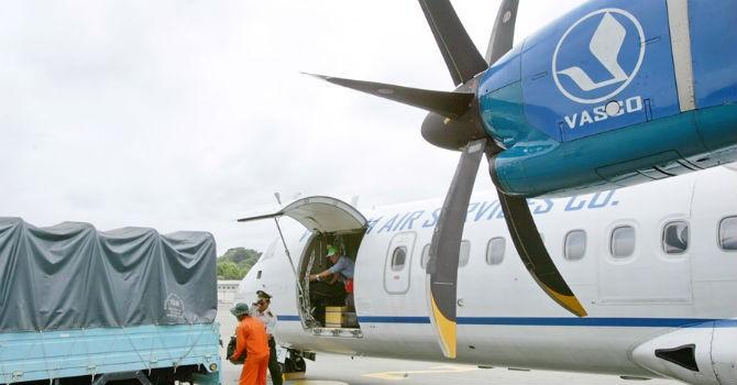 """Vietnam Airlines thành lập hãng bay mới: """"Định giá tránh thất thoát vốn nhà nước"""""""