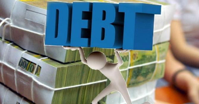 Vì sao dư nợ Chính phủ đã vượt trần cho phép?
