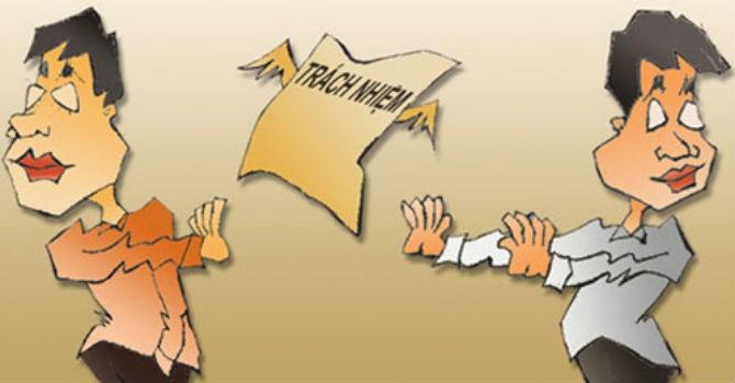 Dân mất oan trăm tỷ vì chênh lệch thuế xăng dầu: Bộ Tài chính nói gì?