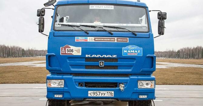 """Thị trường 24h: Ô tô tải Nga sẽ thế chỗ Trung Quốc """"thống lĩnh"""" thị trường?"""