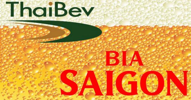 Cổ phần hoá Sabeco, đại gia Thái Lan quyết đi đến cùng?