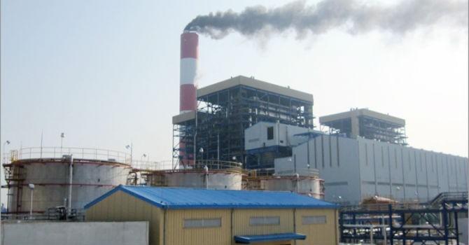 """""""Kêu cứu khẩn cấp"""" vì nhà thầu thi công Nhiệt điện Vũng Áng 1, Vinaconex-PVC nợ lương"""