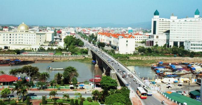 Quảng Ninh: Hỗ trợ nhà đầu tư ngay khi có Quyết định chủ trương đầu tư