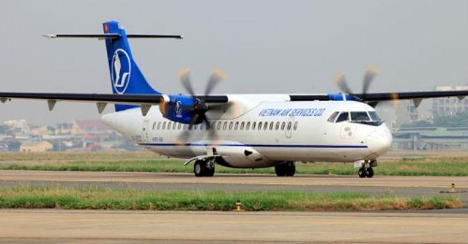 """Vietnam Airlines định lập hãng hàng không mới: """"Cạnh tranh với chính mình, nghe rất vô lý"""""""