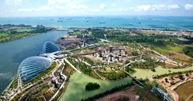 Quảng Ninh bắt tay VCCI cam kết hỗ trợ và phát triển doanh nghiệp