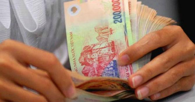 """Bộ Tài chính: Nhiều địa phương """"khai vống"""" nhu cầu kinh phí cải cách tiền lương"""