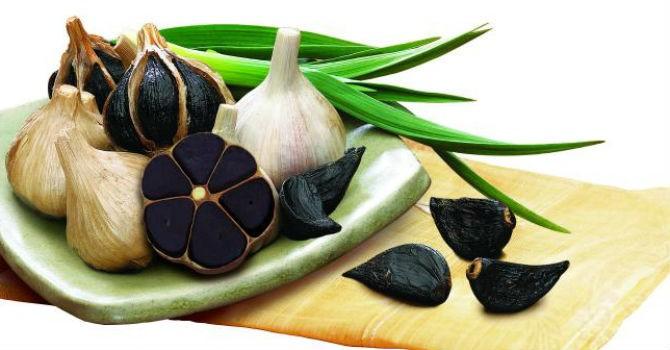 Thị trường 24h: Mỗi kg tỏi đen mác Nhật 150 USD, tỏi đen Việt chưa đến 3 USD